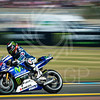 2014-MotoGP-05-LeMans-Saturday-0020