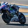 2014-MotoGP-05-LeMans-Saturday-0438