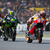 2014-MotoGP-05-LeMans-Sunday-0901