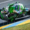 2014-MotoGP-05-LeMans-Friday-0256