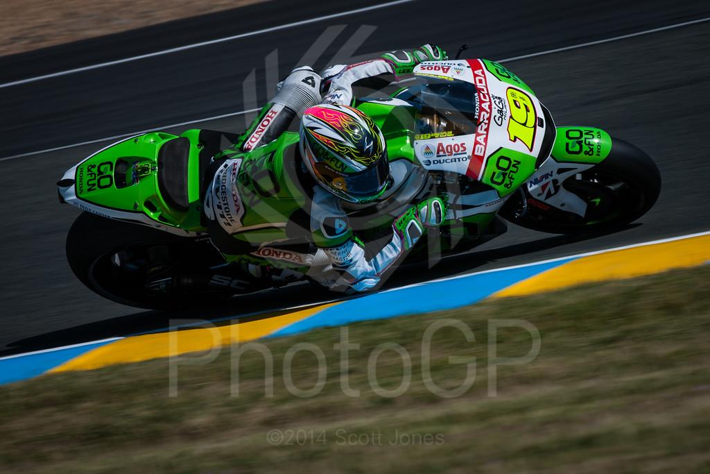 2014-MotoGP-05-LeMans-Friday-0275