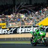 2014-MotoGP-05-LeMans-Friday-0024
