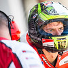 2014-MotoGP-05-LeMans-Saturday-1355