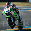 2014-MotoGP-05-LeMans-Saturday-0494
