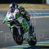2014-MotoGP-05-LeMans-Saturday-0494