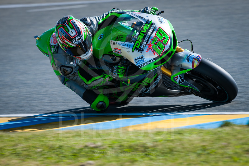 2014-MotoGP-05-LeMans-Friday-0173
