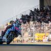 2014-MotoGP-05-LeMans-Friday-0347