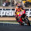 2014-MotoGP-05-LeMans-Friday-0058