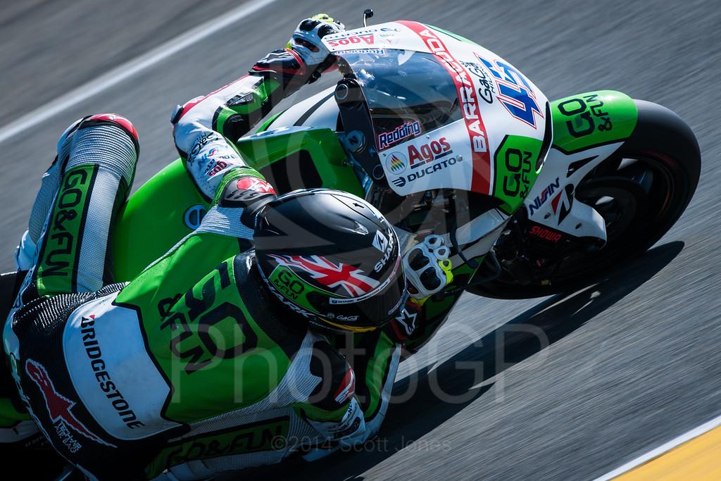 2014-MotoGP-05-LeMans-Friday-0284