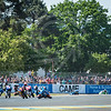 2014-MotoGP-05-LeMans-Sunday-0190