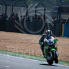 2014-MotoGP-05-LeMans-Friday-0505