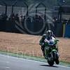 2014-MotoGP-05-LeMans-Friday-0505
