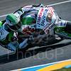 2014-MotoGP-05-LeMans-Friday-0236