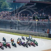 2014-MotoGP-05-LeMans-Sunday-0682