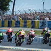 2014-MotoGP-05-LeMans-Sunday-0685