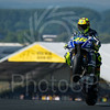 2014-MotoGP-05-LeMans-Saturday-1000