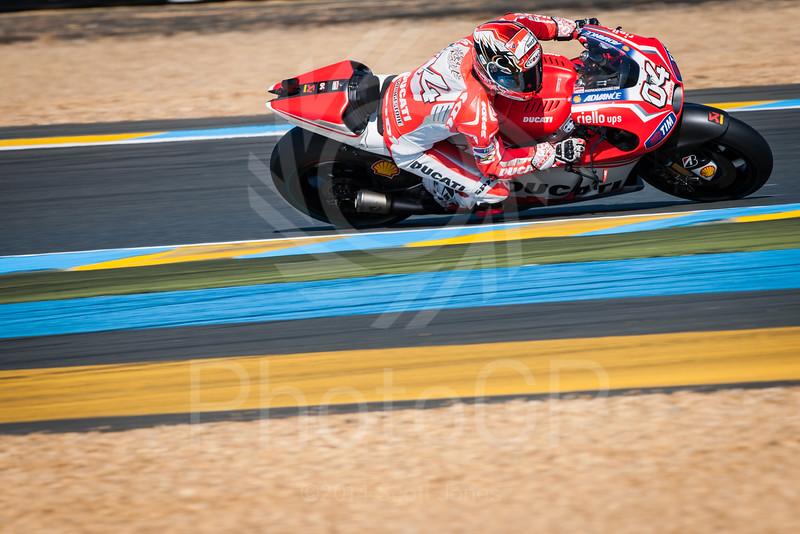 2014-MotoGP-05-LeMans-Friday-0148