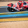 2014-MotoGP-05-LeMans-Friday-0148