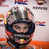2014-MotoGP-05-LeMans-Friday-0540