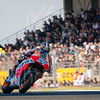 2014-MotoGP-05-LeMans-Friday-0345