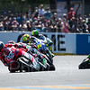 2014-MotoGP-05-LeMans-Sunday-0725