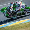 2014-MotoGP-05-LeMans-Friday-0241