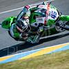 2014-MotoGP-05-LeMans-Friday-0241