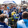 2014-MotoGP-05-LeMans-Sunday-0638