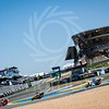 2014-MotoGP-05-LeMans-Sunday-0466