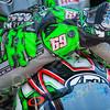 2014-MotoGP-05-LeMans-Sunday-0673