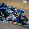 2014-MotoGP-05-LeMans-Saturday-0228
