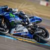 2014-MotoGP-05-LeMans-Saturday-0228