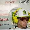 2014-MotoGP-05-LeMans-Friday-0376