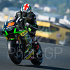 2014-MotoGP-05-LeMans-Saturday-0833