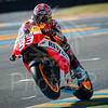 2014-MotoGP-05-LeMans-Saturday-0473