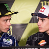 2014-MotoGP-05-LeMans-Thursday-0046