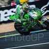 2014-MotoGP-05-LeMans-Friday-0108