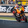 2014-MotoGP-05-LeMans-Friday-0062