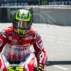2014-MotoGP-05-LeMans-Friday-0603