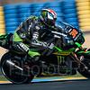 2014-MotoGP-05-LeMans-Friday-0118