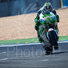 2014-MotoGP-05-LeMans-Saturday-1137
