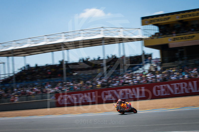 2014-MotoGP-05-LeMans-Sunday-0936