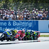 2014-MotoGP-05-LeMans-Sunday-0771