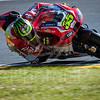 2014-MotoGP-05-LeMans-Friday-0189