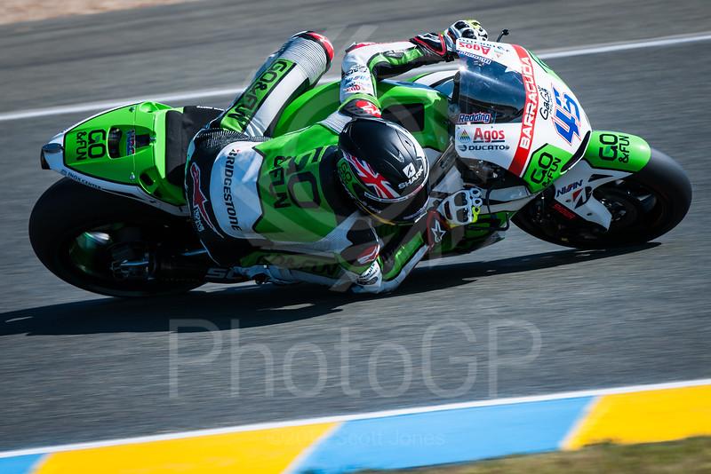 2014-MotoGP-05-LeMans-Friday-0283