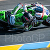 2014-MotoGP-05-LeMans-Friday-0283