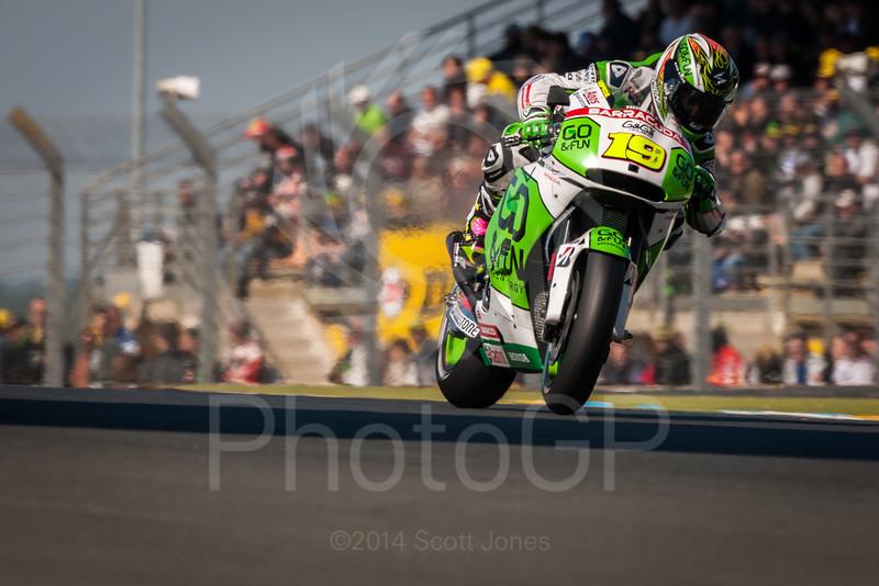 2014-MotoGP-05-LeMans-Friday-0353