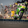2014-MotoGP-05-LeMans-Friday-0353