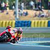2014-MotoGP-05-LeMans-Friday-0619