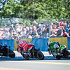 2014-MotoGP-05-LeMans-Sunday-0884